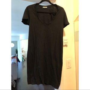 James Perse Tshirts dress